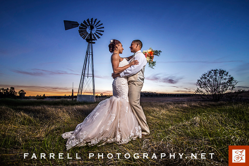windmill-farms-wedding-photo-by-steven-farrell-of-farrell-photography-net-mg_5949_1-copy-2