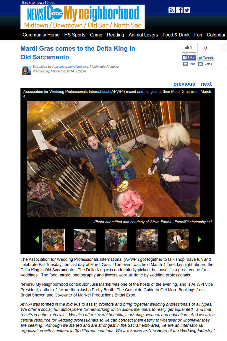 Farrell-Photography-News-10-In-the-news