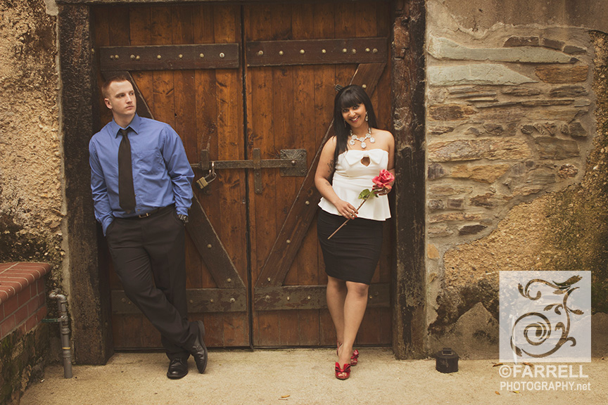 Sacramento-Wedding-Photographer-Military-Engagement-Farrell-photgraphy-net-0758
