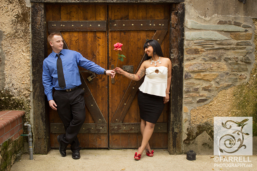 Sacramento-Wedding-Photographer-Military-Engagement-Farrell-photgraphy-net-0761