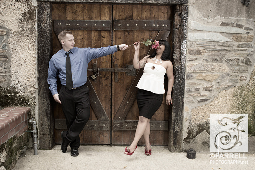 Sacramento-Wedding-Photographer-Military-Engagement-Farrell-photgraphy-net-0766