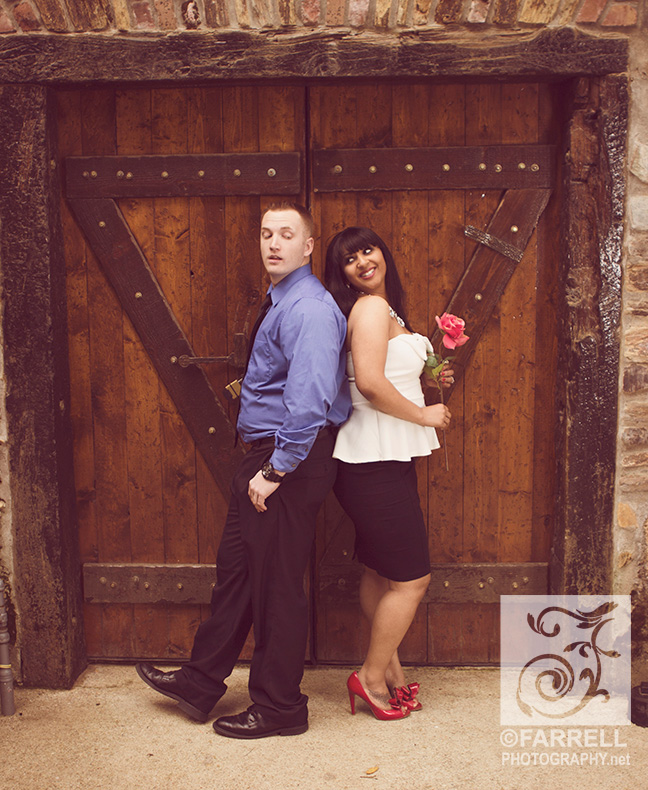 Sacramento-Wedding-Photographer-Military-Engagement-Farrell-photgraphy-net-0770a