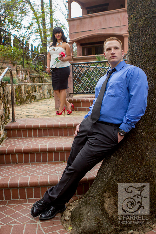 Sacramento-Wedding-Photographer-Military-Engagement-Farrell-photgraphy-net-0788