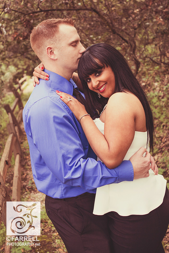 Sacramento-Wedding-Photographer-Military-Engagement-Farrell-photgraphy-net-0825