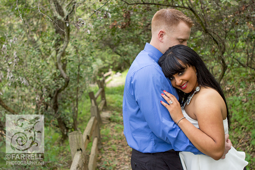 Sacramento-Wedding-Photographer-Military-Engagement-Farrell-photgraphy-net-0830