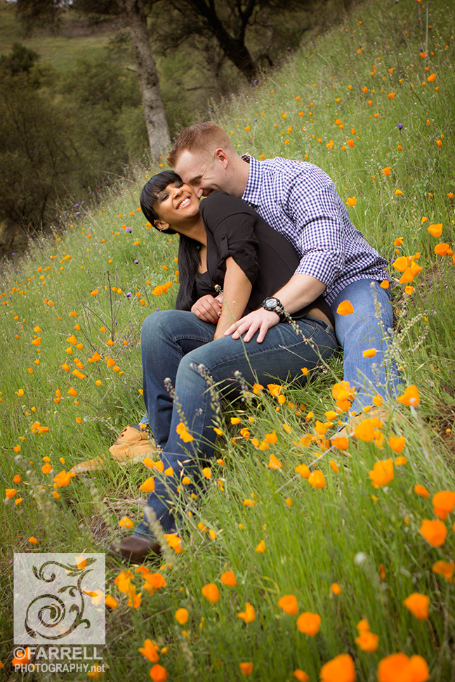 Sacramento-Wedding-Photographer-Military-Engagement-Farrell-photgraphy-net-1009