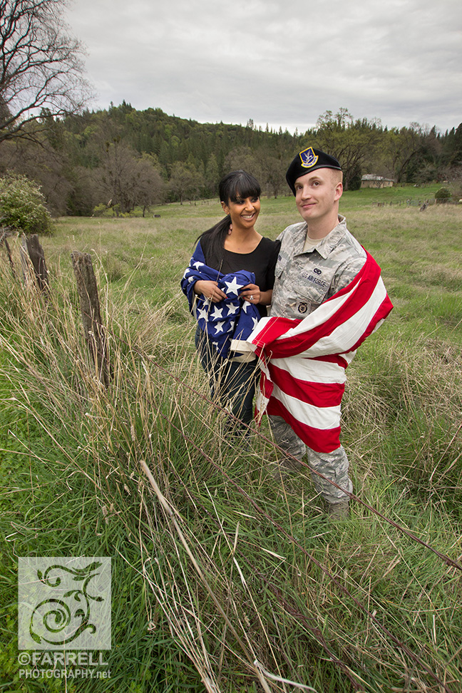 Sacramento-Wedding-Photographer-Military-Engagement-Farrell-photgraphy-net-1065