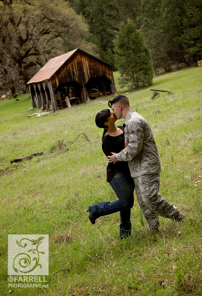 Sacramento-Wedding-Photographer-Military-Engagement-Farrell-photgraphy-net-1095