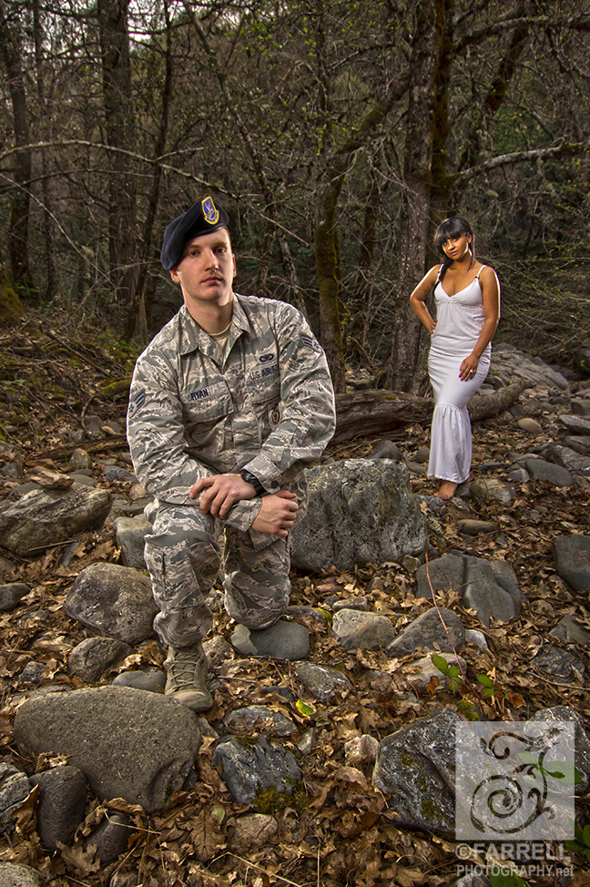 Sacramento-Wedding-Photographer-Military-Engagement-Farrell-photgraphy-net