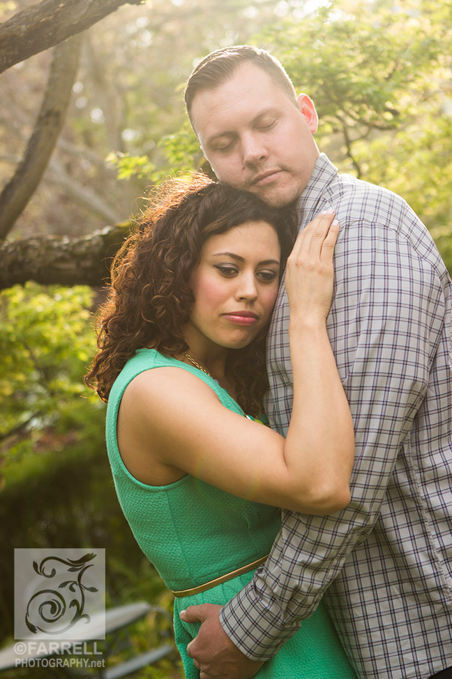 Sacramento-Wedding-Photographers-Jackson-Tire-Farrell-PhotographyIMG_1495