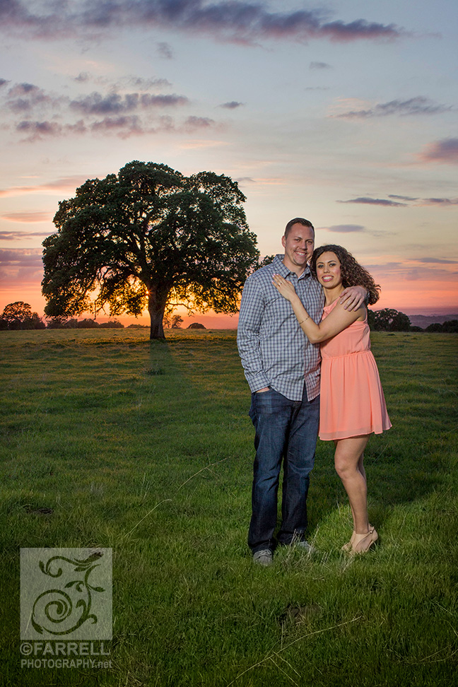 Sacramento-Wedding-Photographers-Jackson-Tire-Farrell-PhotographyIMG_1669