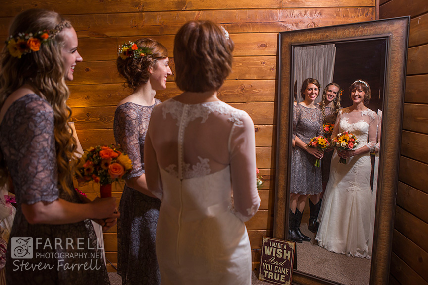 Dodasa-Ranch-Wedding-in-Burson-by-Farrell-Photography-Calaveras-Wedding-Photographers--IMG_78892