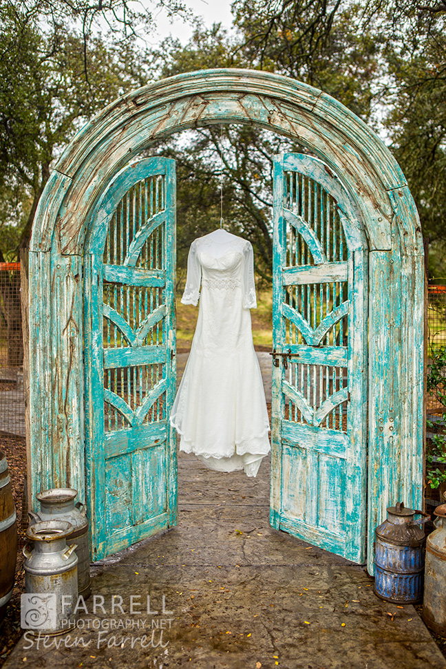 Dodasa-Ranch-Wedding-in-Burson-by-Farrell-Photography-Calaveras-Wedding-Photographers--IMG_7894