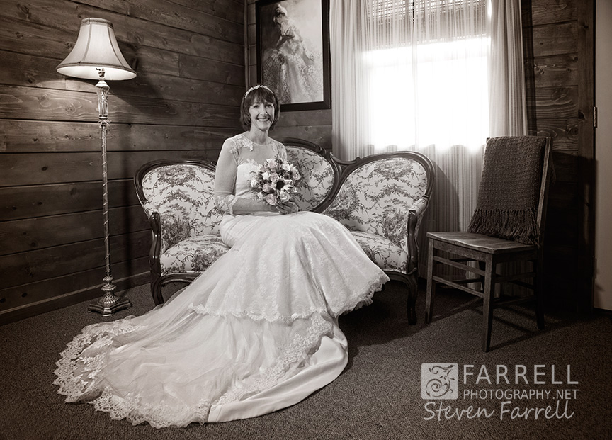 Dodasa-Ranch-Wedding-in-Burson-by-Farrell-Photography-Calaveras-Wedding-Photographers--IMG_8021-Gray