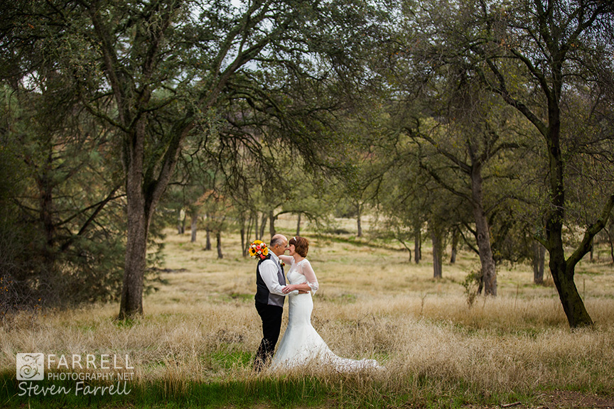 Dodasa-Ranch-Wedding-in-Burson-by-Farrell-Photography-Calaveras-Wedding-Photographers--IMG_81561a
