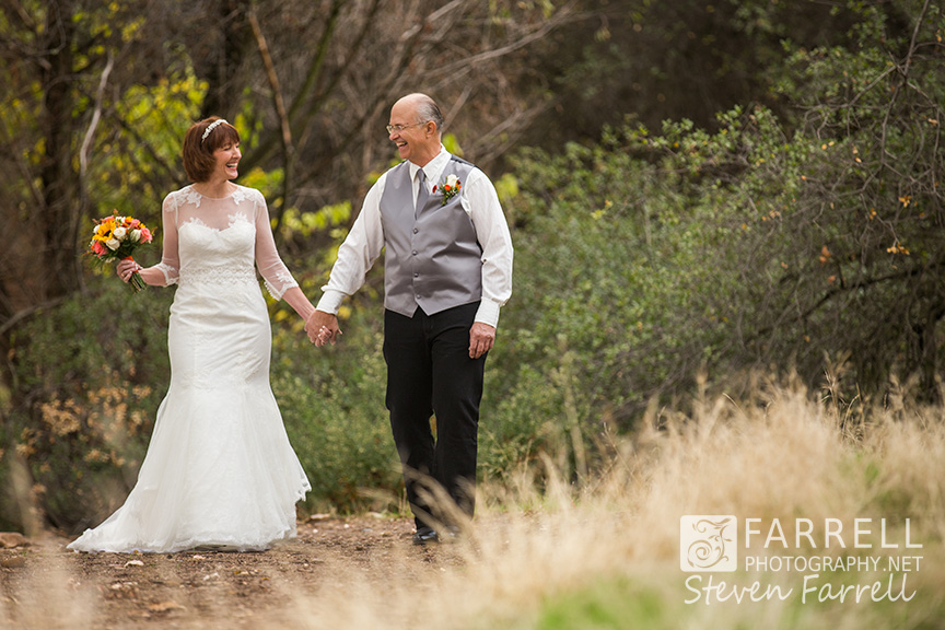 Dodasa-Ranch-Wedding-in-Burson-by-Farrell-Photography-Calaveras-Wedding-Photographers--IMG_8254
