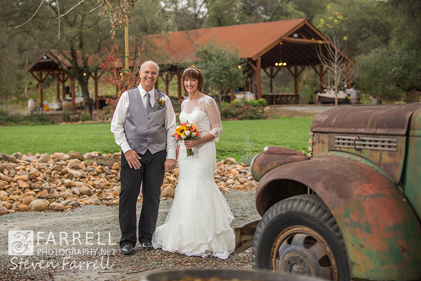 Dodasa-Ranch-Wedding-in-Burson-by-Farrell-Photography-Calaveras-Wedding-Photographers--IMG_8400