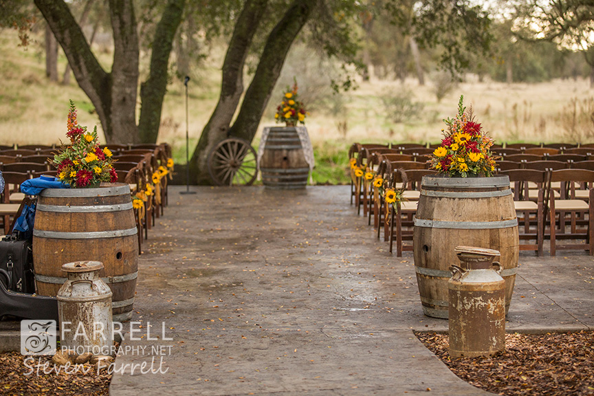 Dodasa-Ranch-Wedding-in-Burson-by-Farrell-Photography-Calaveras-Wedding-Photographers--IMG_8477