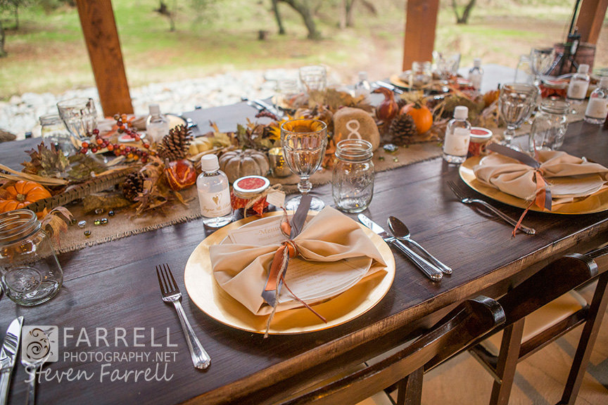 Dodasa-Ranch-Wedding-in-Burson-by-Farrell-Photography-Calaveras-Wedding-Photographers--IMG_8510
