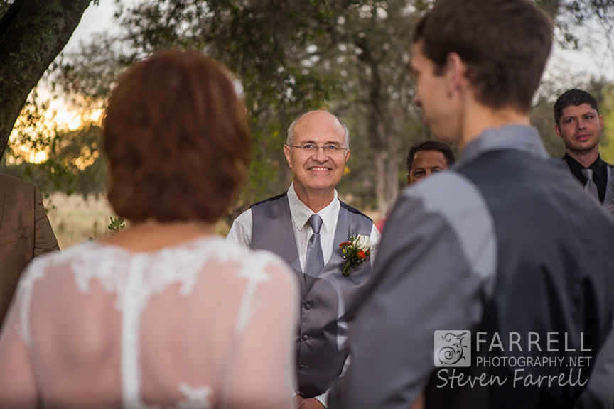Dodasa-Ranch-Wedding-in-Burson-by-Farrell-Photography-Calaveras-Wedding-Photographers--IMG_8594