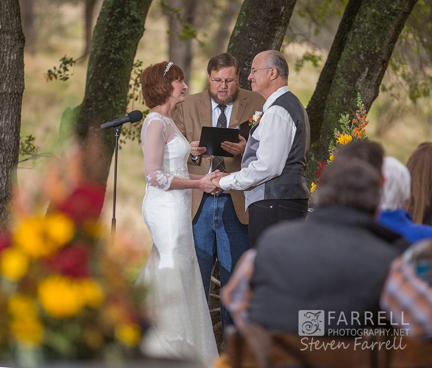 Dodasa-Ranch-Wedding-in-Burson-by-Farrell-Photography-Calaveras-Wedding-Photographers--IMG_8659