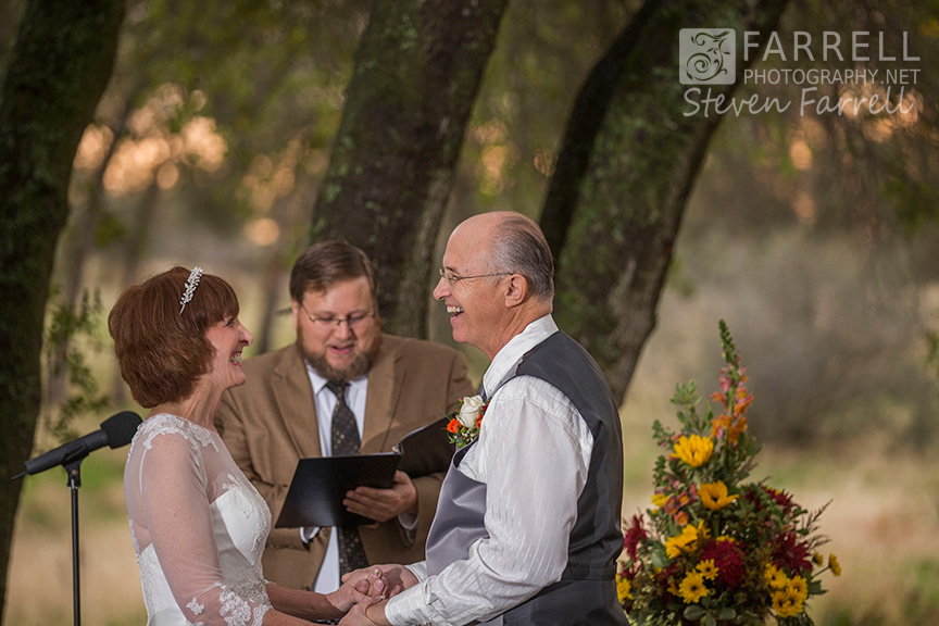 Dodasa-Ranch-Wedding-in-Burson-by-Farrell-Photography-Calaveras-Wedding-Photographers--IMG_8700