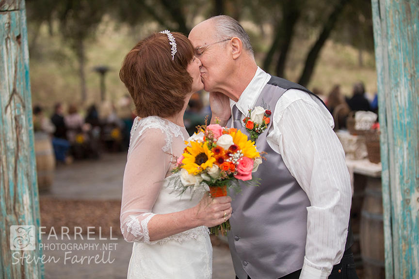 Dodasa-Ranch-Wedding-in-Burson-by-Farrell-Photography-Calaveras-Wedding-Photographers--IMG_8729