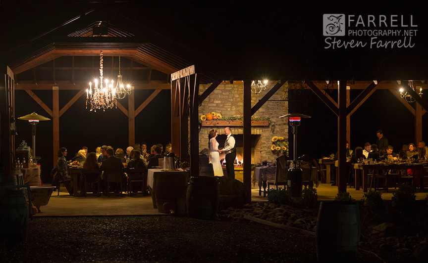 Dodasa-Ranch-Wedding-in-Burson-by-Farrell-Photography-Calaveras-Wedding-Photographers--IMG_9020