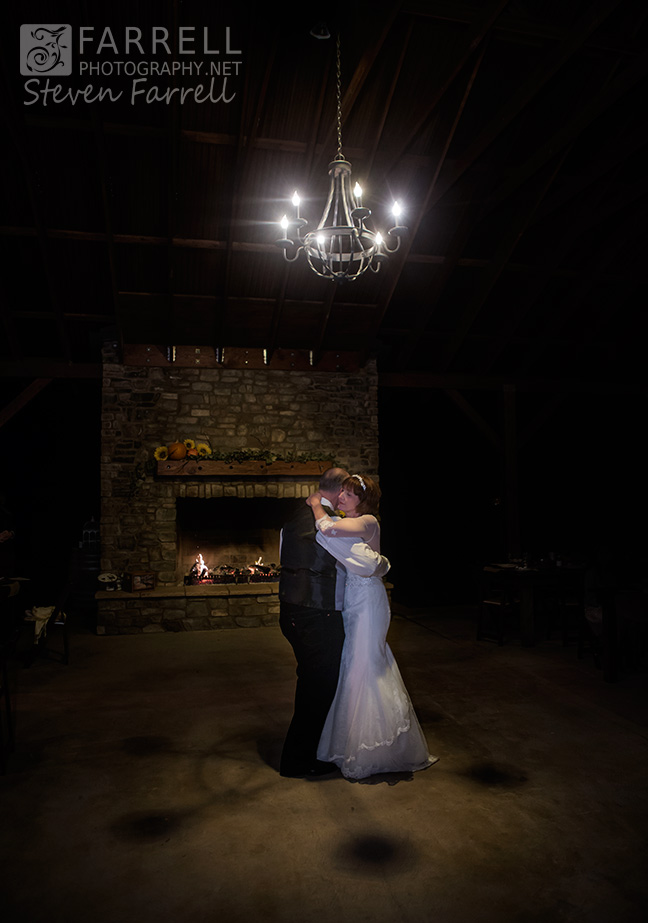 Dodasa-Ranch-Wedding-in-Burson-by-Farrell-Photography-Calaveras-Wedding-Photographers--IMG_9190