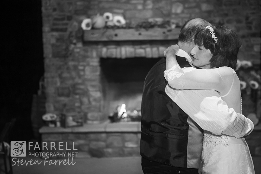 Dodasa-Ranch-Wedding-in-Burson-by-Farrell-Photography-Calaveras-Wedding-Photographers--IMG_9196