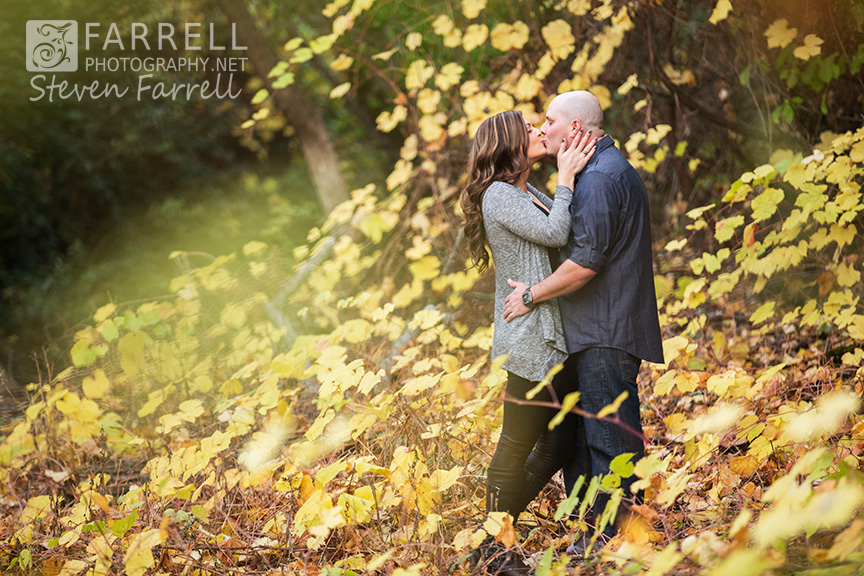 Jackson-Rancheria-Dream-Wedding-Engagement-Photos-by-Farrell-Photography-in-Jackson-Amador-County-IMG_7183