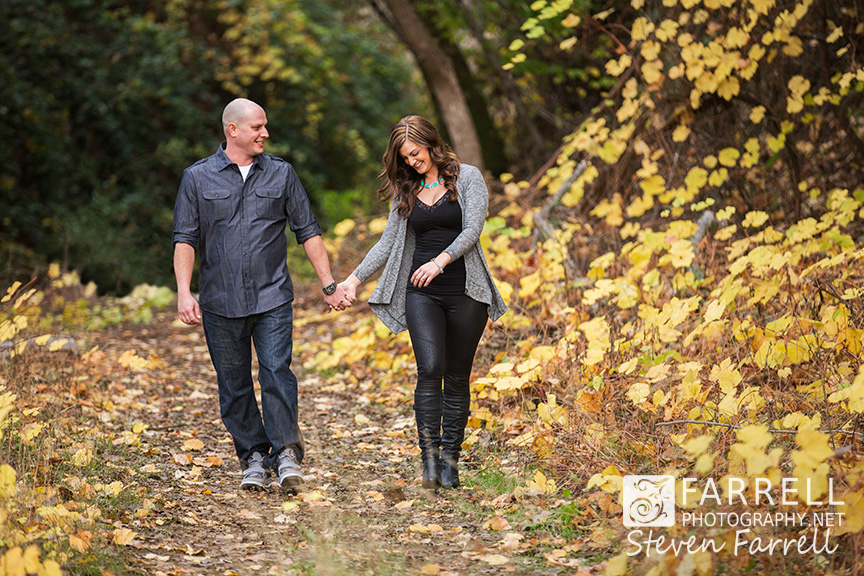 Jackson-Rancheria-Dream-Wedding-Engagement-Photos-by-Farrell-Photography-in-Jackson-Amador-County-IMG_7220