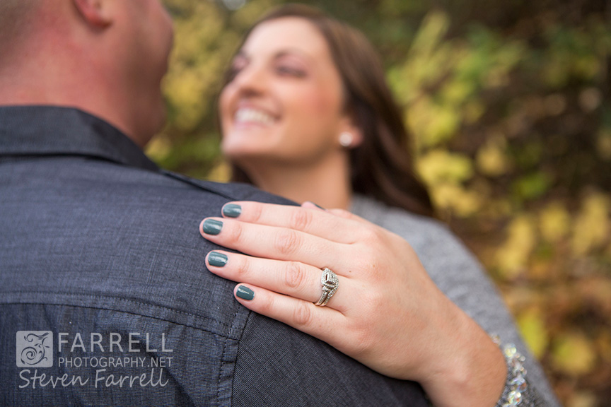 Jackson-Rancheria-Dream-Wedding-Engagement-Photos-by-Farrell-Photography-in-Jackson-Amador-County-IMG_7365