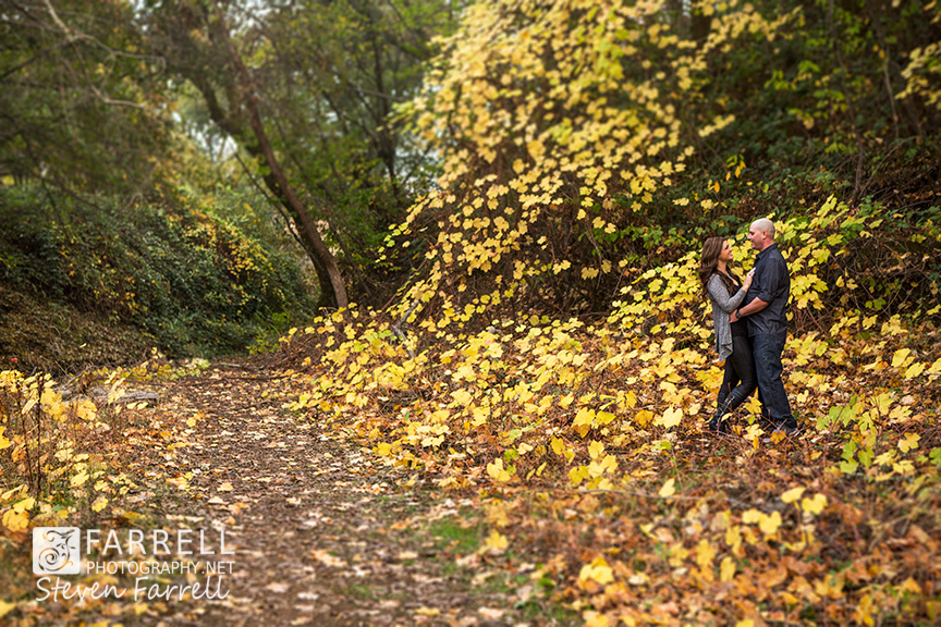 Jackson-Rancheria-Dream-Wedding-Engagement-Photos-by-Farrell-Photography-in-Jackson-Amador-County-IMG_7420