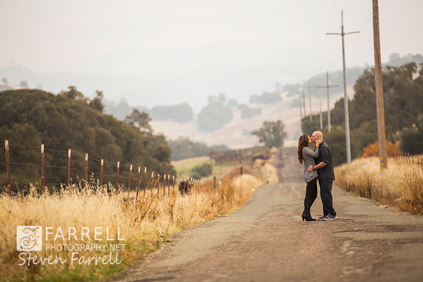 Jackson-Rancheria-Dream-Wedding-Engagement-Photos-by-Farrell-Photography-in-Jackson-Amador-County-IMG_7446