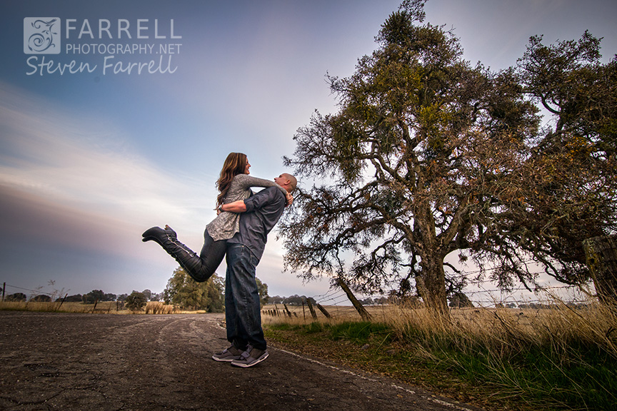 Jackson-Rancheria-Dream-Wedding-Engagement-Photos-by-Farrell-Photography-in-Jackson-Amador-County-IMG_7516