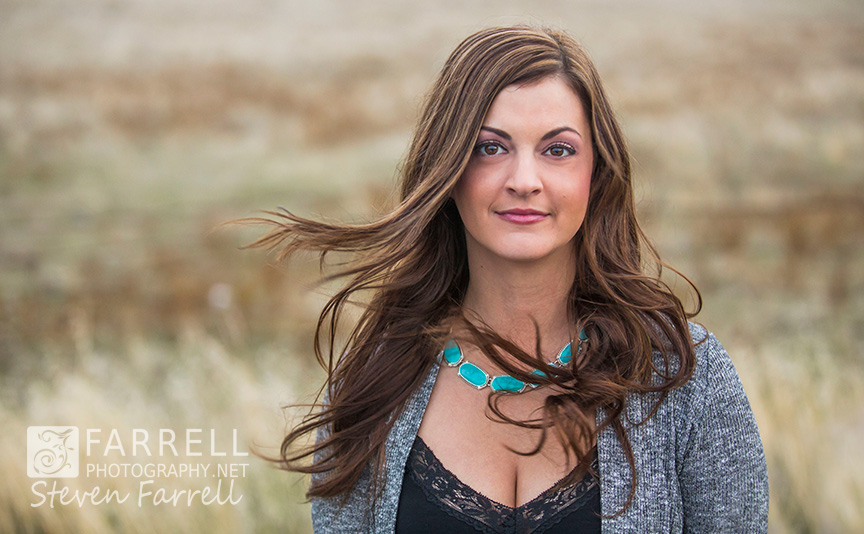 Jackson-Rancheria-Dream-Wedding-Engagement-Photos-by-Farrell-Photography-in-Jackson-Amador-County-IMG_7587