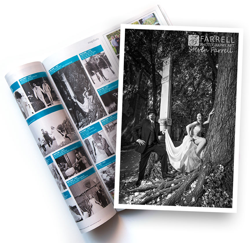 Real-Weddings-Magazine--Wedding-Photos-by-Farrell-Photography-in-Sacramento-
