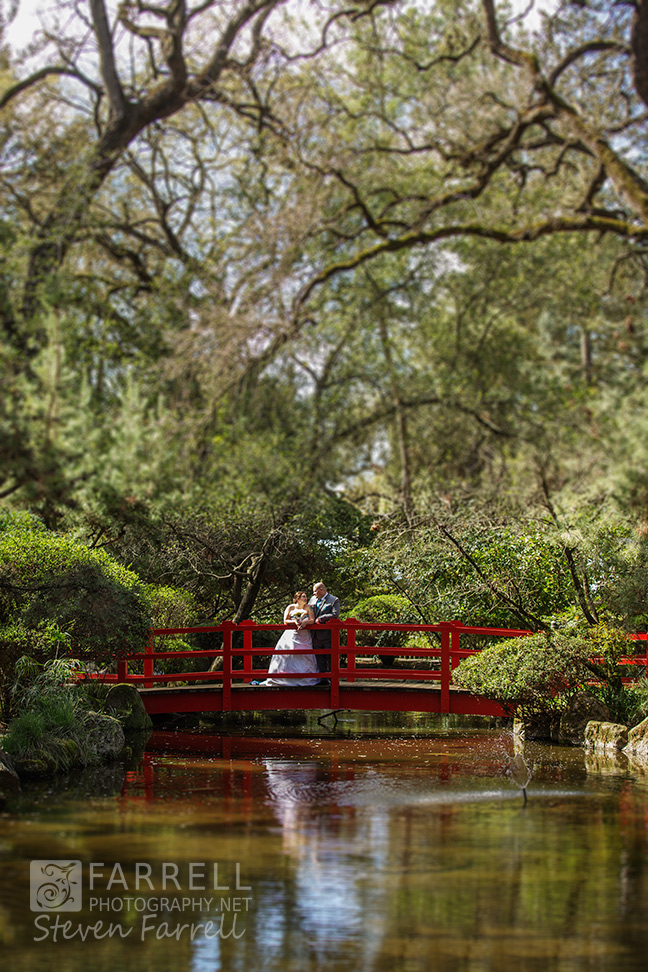 Sacramento-Wedding-Photographer-ickie-Mickie-Grove-Park-Japanese-Garden-Wedding-Farrell-Photography.net-IMG_5842a