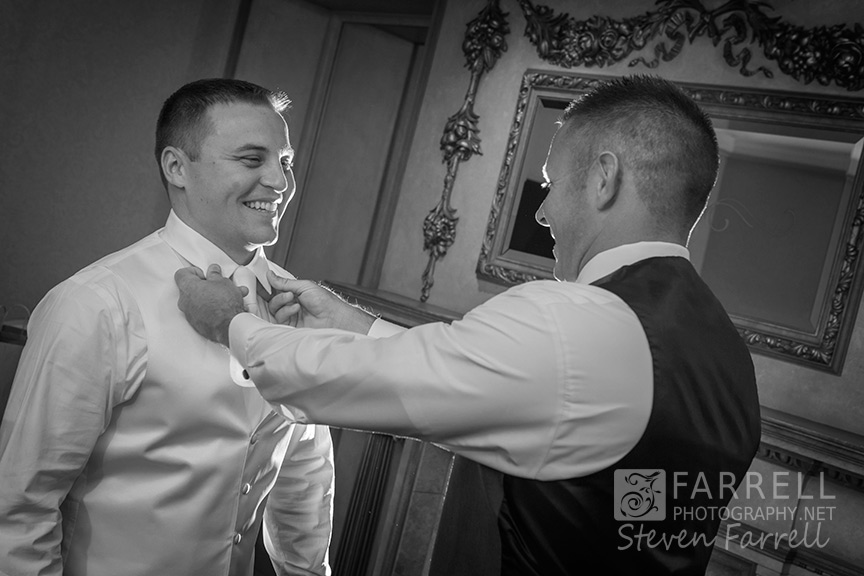 Arden-Hills-Wedding-by-Farrell-Photography-Sacramento-Wedding-Photographers-Groom-getting-ready--2015-IMG_0733