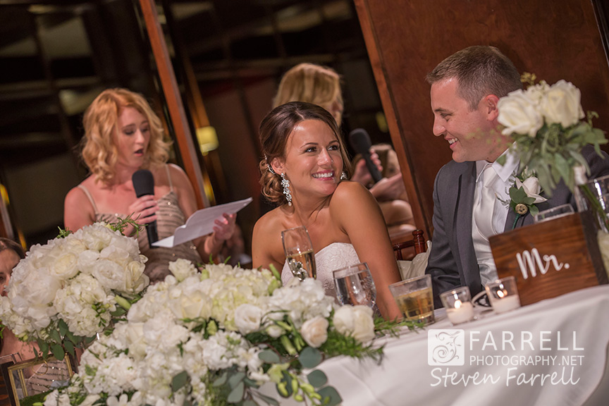 Arden-Hills-Wedding-by-Farrell-Photography-Sacramento-Wedding-Photographers-toasts-2015-IMG_7515