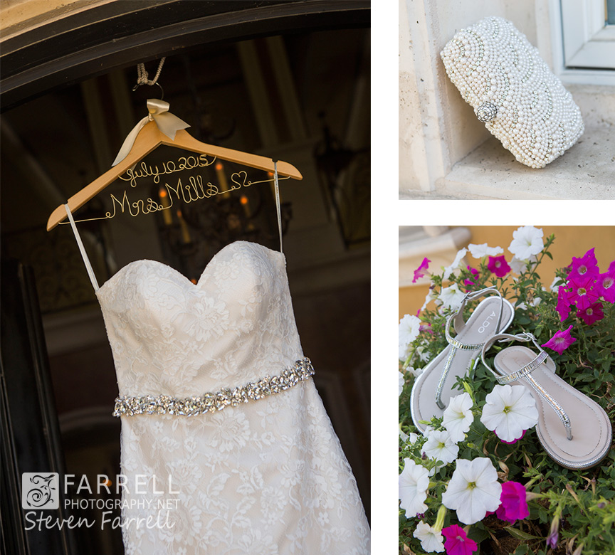 Arden-Hills-Wedding-by-Farrell-Photography-Sacramento-Wedding-Photographers-weddingt-dress-hangar-2015-IMG_0608