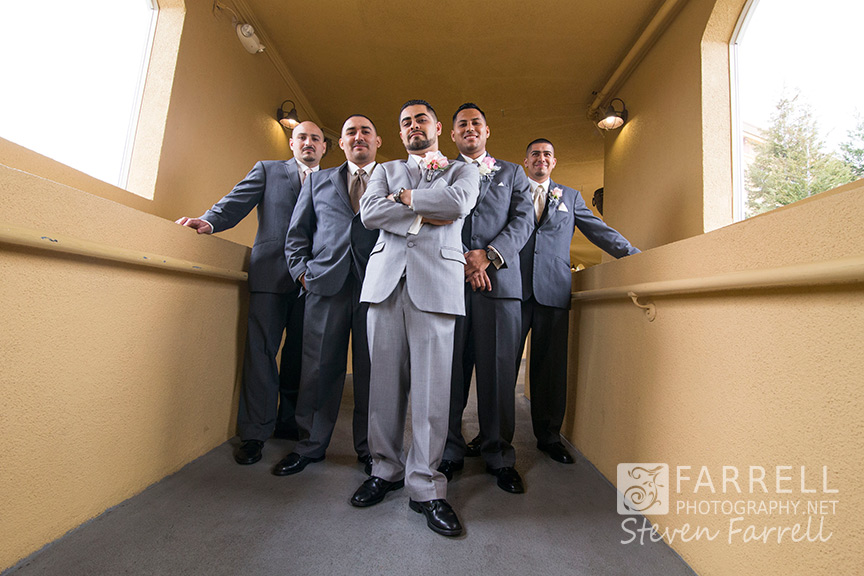 Jackson-Rancheria-Wedding-by-Farrell-Photography-net-Sactramento-Wedding-Photographers-IMG_5587
