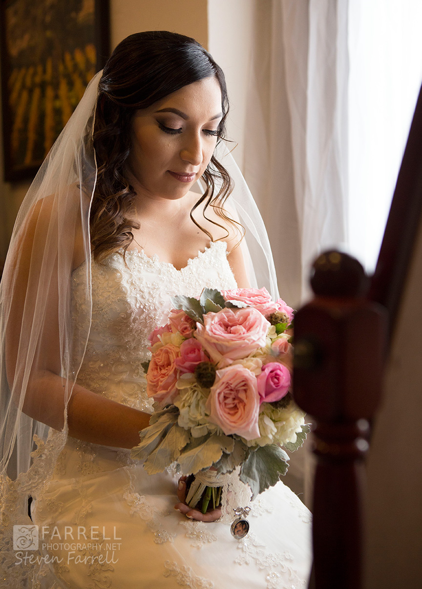 Jackson-Rancheria-Wedding-by-Farrell-Photography-net-Sactramento-Wedding-Photographers-IMG_5702