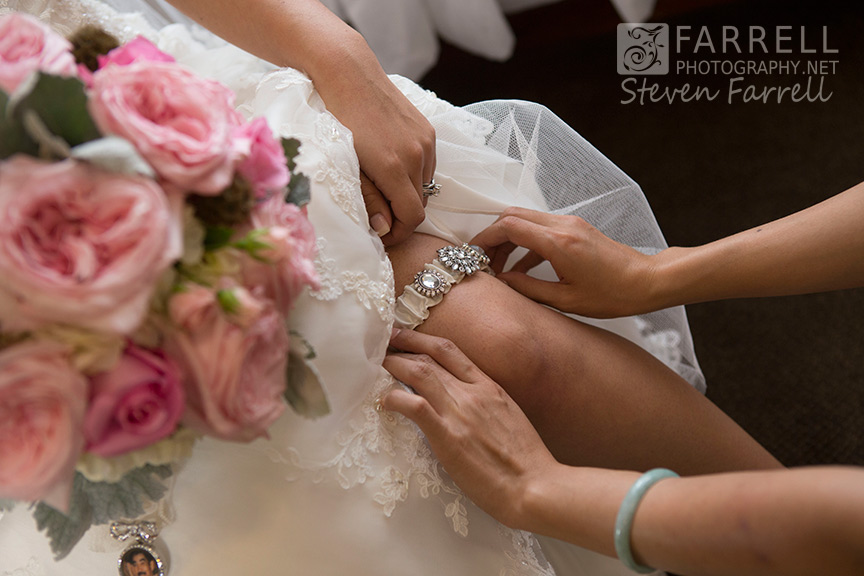 Jackson-Rancheria-Wedding-by-Farrell-Photography-net-Sactramento-Wedding-Photographers-IMG_5773