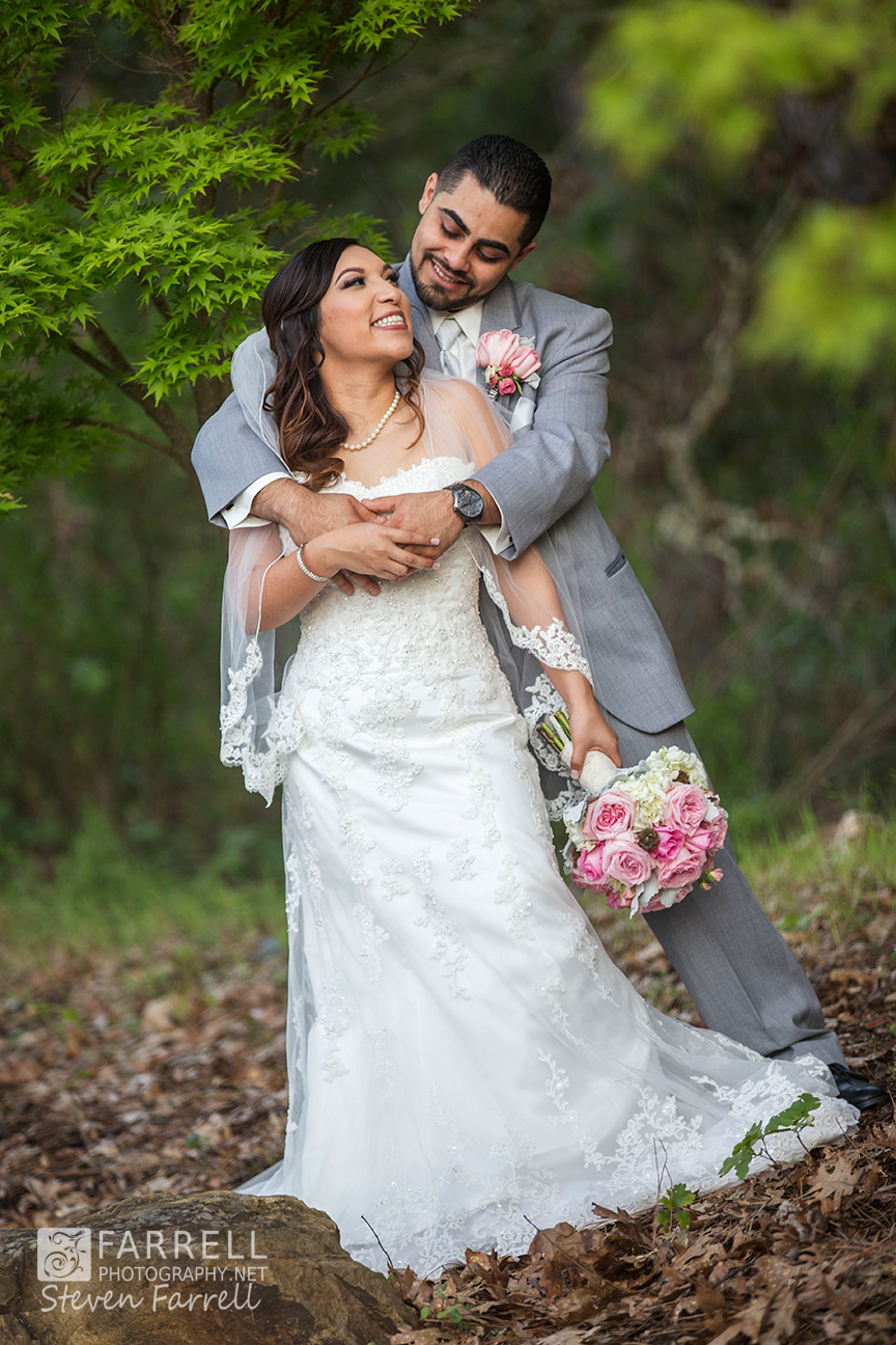 Jackson-Rancheria-Wedding-by-Farrell-Photography-net-Sactramento-Wedding-Photographers-IMG_6639