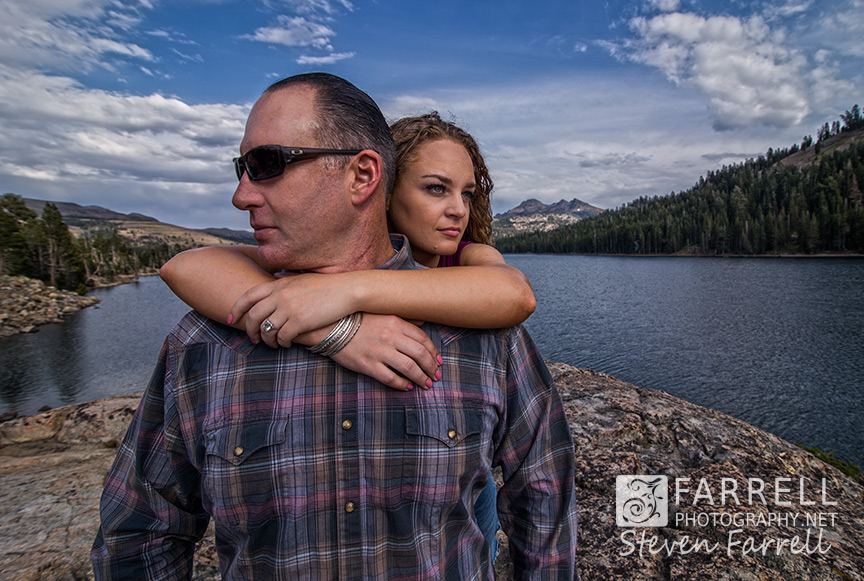 Kirkwood-Lake-Tahoe-Hide-Out-Sierra-Engagement-Shoot-FarrellI-Photography-MG_4225
