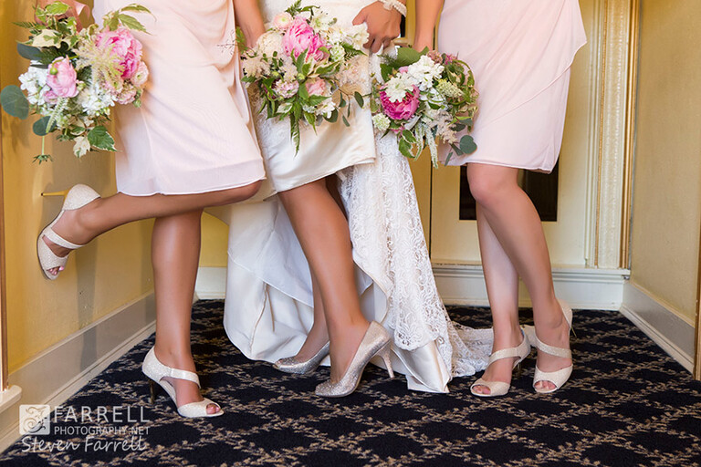 Grand-Island-Wedding-photography-by-Steven-Farrrell-of-Farrell-Photograrphy-Sacramento-Wedding-Photographers-IMG_7571