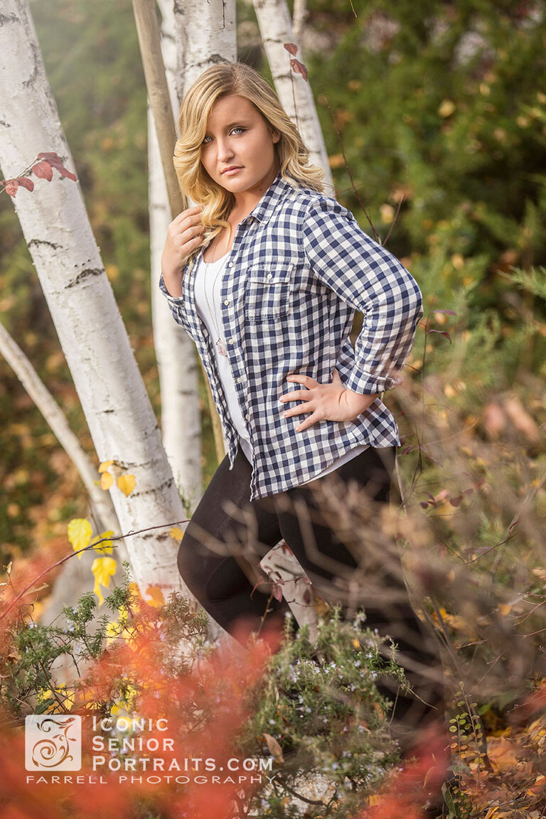 Iconic-Senior-Portraits-by-Steve-farrell-of-Farrell-Photography-IMG_4545