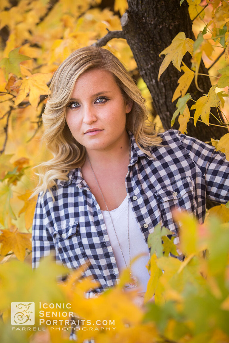 Iconic-Senior-Portraits-by-Steve-farrell-of-Farrell-Photography-IMG_4596